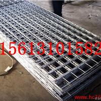 唐山建筑焊接钢丝网片批发-地暖网片厂家