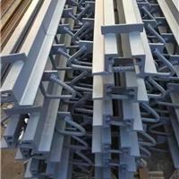 供应桥梁毛勒缝c40 c60 c80各种型号