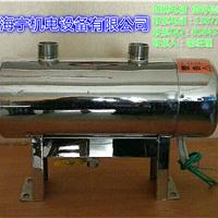 供应荆门电辅加热器(中央空调水系统)
