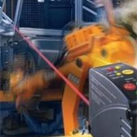 静摩擦系数测试仪 ASM 825A