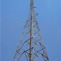 供应雷达站防雷如何做