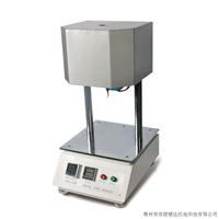 供应XNR-400B型熔体流动速率测定仪