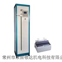 供应YG020型电子单丝拉力机