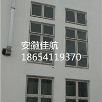 苏州水厂化工厂专用防爆门窗,防爆门窗安装