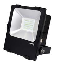LED50W�����