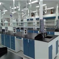 全钢实验室家具制造商,实验室中央台