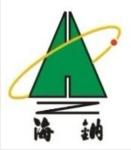 广州市海钠装饰材料有限公司