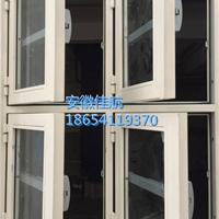 安徽泄爆窗最低价,防暴窗安装包验收