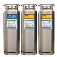 供应天然气杜瓦瓶  沈阳杜瓦瓶厂家