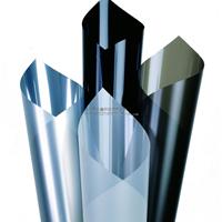 爵士鑫玻璃隔热膜、安全防爆膜、装饰膜