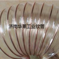 济南华莱机电设备有限公司