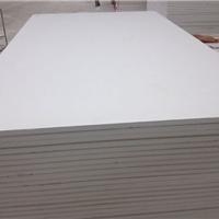 供应全国 河南 中央空调玻镁复合风管板材