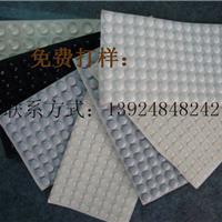 汕头硅胶脚垫,汕头价格优惠硅胶制品厂家