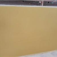 供应集装箱黄地板,玻镁地板 玻镁防火地板
