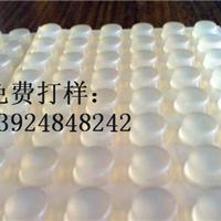 江门硅胶脚垫订货▲江门唯一硅胶脚垫供应商