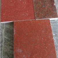 供应装饰石材-福建石材