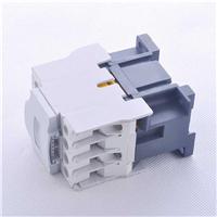 优质货源CJX2-18交流接触器塑胶配件 代销