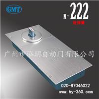 GMT地弹簧N-222  地弹簧  GMT地弹簧价格