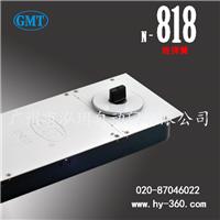 GMT地彈簧N-818 重型地彈簧 重型地彈簧價格