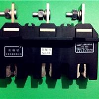 主电路接插件(动)CJZ6-125A-250A/400A