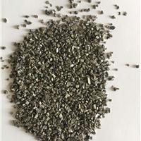 供应锡钛合金