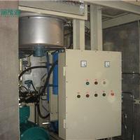 供应cng加气站站�孪低� LNG加气站站�孪低�