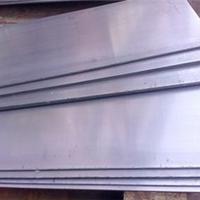供应弹簧钢30W4Cr2Va主要特性   力学性能