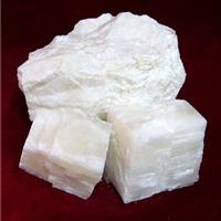 供应人造大理石用方解石