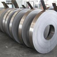 供应轴承钢Gcr15主要特性 Gcr15力学性能