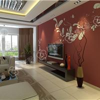 供應硅藻泥婚房裝修設計的知識