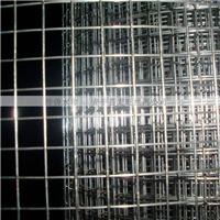 供应电焊网|钢丝网|大丝钢丝网 厂家直销