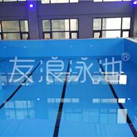 供应游泳池是健身房行业的最佳选择么