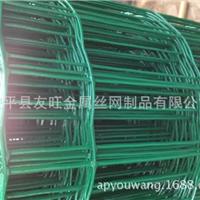 养殖铁丝网 绿色围网 养殖铁丝网厂