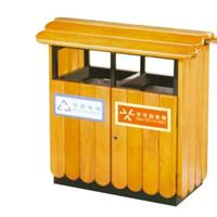 室外环卫垃圾桶,小区垃圾箱