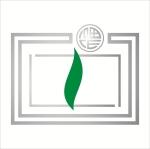 佛山市福广门业有限公司