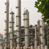 氨氮废水处理负压蒸氨塔最新氨氮废水处理