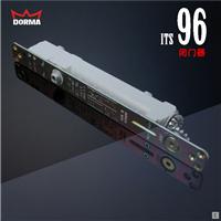 多玛闭门器ITS96 暗装闭门器 闭门器价格