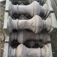 供应GRC欧式构件 GRC水泥花瓶构件