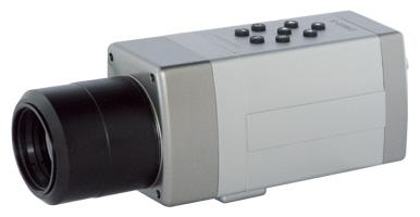 大立价格DM60 在线式红外热像仪