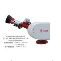 云南全自动消防水炮ZDMS0.8/30S