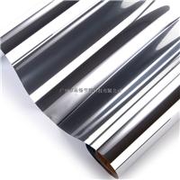广州玻璃贴膜 隔热膜 防晒膜 单向透视膜