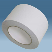 供应高温棉纸双面胶带 棉纸高温双面胶