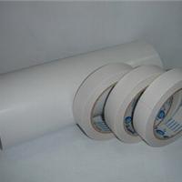 供应高粘棉纸双面胶 强力棉纸双面胶