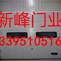 江苏地区厂家专业生产工业门保质保量。