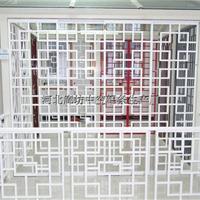 供应中空玻璃装饰条配件配套
