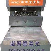 供应电子材料 行业用的木板激光切割机