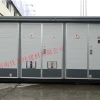 供应江苏电气箱变壳体板材|金属雕花板