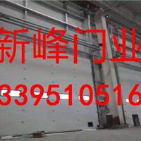 东台地区厂家专业生产工业门提升门价格优惠