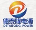 成都德泰隆机电设备有限公司