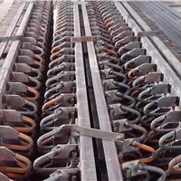 衡水华尚专业加工E-40桥梁伸缩缝变形缝装置